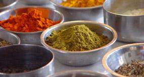 Sri Lanka: Ayurveda in Sri Lanka - Angebote für Ayurveda Kuren, Massagen, Behandlungen und Therapien in Sri Lanka im Ayurveda-Kurzentrum, sowie Ayurveda Behandlungen von Diabetes mellitus, Durchblutungsstörungen - Ayurveda-Kuren in Sri Lanka, 4
