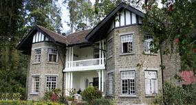 Greystones Villa, Ayurveda Kurzentrum in Sri Lanka, bietet Ayurveda Kuren in Sri Lanka. Behandlungen von Krankheiten in Ayurveda Kurklinik mit Ayurveda Therapien. Ayurveda Massagen im Kurzentrum Sri Lanka - Ayurveda-Kuren in Sri Lanka, 4