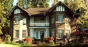 Fotogalerie Ayurveda-Behandlungen wie Panchakarma-Kuren in Sri Lanka und weitere Ayurveda-Angebote für gesundes Leben, Gesundheit, Massagen und Kuren in Sri Lanka - Bilder, Foto, Ayurveda-Kuren in Sri Lanka, 4