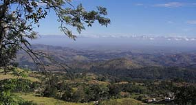 Het heilzame klimaat in het  bergland von Sri Lanka fördert Gesundheit, unterstützt Ayurveda. Panchakarma Kurklinik Greystones Villa in Sri Lanka. Gesundheit und Wohlbefinden in und durch Landschaft in Sri Lanka - Ayurveda-Kuren in Sri Lanka, 4