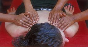 Panchakarma Kuren in Sri Lanka: Panchakarma-Kur, weitere Ayurveda-Kuren, Behandlungen und Therapien. Im Panchakarma-Kurzentrum in Sri Lanka, bietet Ayurveda Behandlungen von Gastritis - Ayurveda-Kuren in Sri Lanka, 4