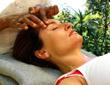 Fotogalerie -  Ayurveda-Behandlungen>
