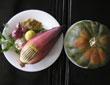 Fotogalerie Ernaehrung- Gesund essen - Ayurveda - Produkte>