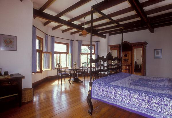greystone villa sri lanka