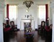 Fotogalerie - Die Greystones-Villa>