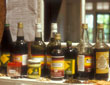 Fotogalerie -  Ayurveda-Medizin>