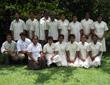 Kompetente Mitarbeiter im Ayurveda-Kurzentrum in Sri Lanka>