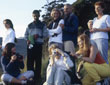Rahmenprogramm im Ayurveda-Kurzentrum - Greystones Villa>