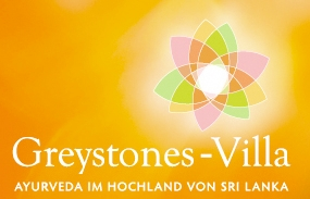 Greystones Villa in de media, Ayurveda Kurklinik in Sri Lanka, in den Medien. Informationen über Ayurveda Kuren in Sri Lanka. Sowie Ayurveda Behandlungen von Muskelrheumatismus, Migräne, Kreislaufstörungen - Ayurveda-Kuren in Sri Lanka, 0
